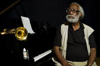 Bill Dixon: un trompetista y compositor único por partida triple