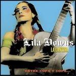 "Who The Fuck?: ""El corrido de Tacha 'La Teibolera'"" (Lila Downs, 2006) [0013, 24/12/09]"
