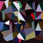 Y el viernes en el Johnny… Portico Quartet, un nuevo umbral para el jazz