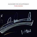 Veteranos en la brecha (XII): Alexander Von Schlippenbach