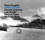 "Dave Douglas ""Brass Ecstasy"": Spirit Moves"