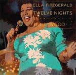 Ella: Ella Fitzgerald