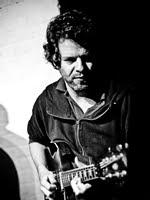 Eyal Maoz: de guitarristas, jazz, rock y música judía