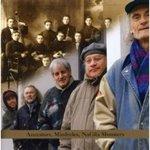 Veteranos en la brecha (IX): Burton Greene