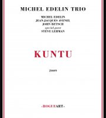 De flautistas: Michel Edelin