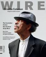 Veteranos en la brecha (XVIII): Ornette Coleman