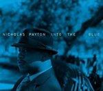 Dos de trompetistas por sorpresa: Nicholas Payton y Corey Wilkes