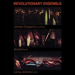 Revolutionary Ensemble: Vietnam