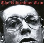 The Ridiculous Trio versioneando a los Stooges: en memoria de Ron Asheton