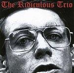 The Ridiculous Trio versioneando a los Stooges: en memoria de Ron Asheton
