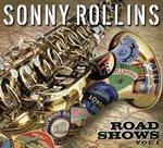 Veteranos en la brecha (XIII): Sonny Rollins