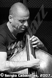 Carlos Barretto