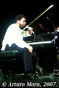 Aruán Ortiz