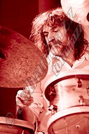 Renato Di Prinzio. Foto: Sergio Cabanillas