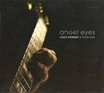 Louis Stewart & Peter King: Angel Eyes / Fernando Marco & Dave Mitchell: Contra las cuerdas