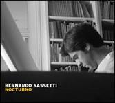 La Montaña Rusa. Entrega 204. Especial Bernardo Sassetti. 2
