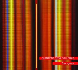 quinteto-covavillegas-portada-final-cmyk