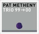 Trio 99->00