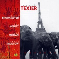 Henri-Texier-Respect