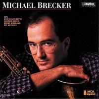 Michael_Brecker_Cover