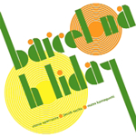 Vinnie Sperrazza, Jacob Sacks, Masa Kamaguchi – Barcelona Holiday  (Fresh Sound New Talent, 2010)