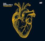 Dan Berglund – Dan Berglund's Tonbruket