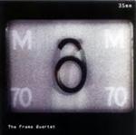 The Frame Quartet – 35mm (2009)