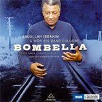 Abdullah Ibrahim – Bombella (WDR Studio 4, 2008)
