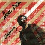 Marc Ayza – Offering (Fresh Sound 2008)