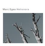 Marc Egea – Helionora (Sant Pol de Mar, 2005)