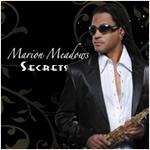 Marion Meadows – Secrets (