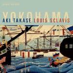Aki Takase / Louis Sclavis – Yokohama (SWR-Studio, 2009)