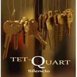 Tet-Quart – Silencio (Low Man Productions, 2010)