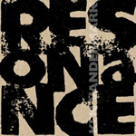 Ken Vandermark's Resonance Ensemble – Resonance (2007)