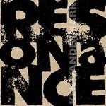 Ken Vandermark's Resonance Ensemble – Resonance (2007)
