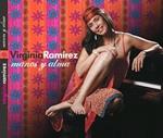 Virginia Ramírez – Manos y alma  (Estudios Jazz Manía  2007-2008)