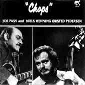 ChopsJoePass