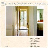 Home_(Steve_Swallow_album)