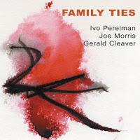perelman_family ties
