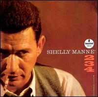 Shelly Manne 2-3-4