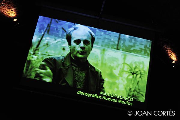 01_DIEGO AMADOR trio (©Joan Cortès)_23gen13_Jamboree