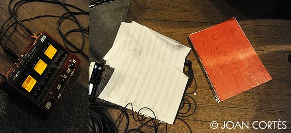 02_DIEGO AMADOR trio (©Joan Cortès)_23gen13_Jamboree
