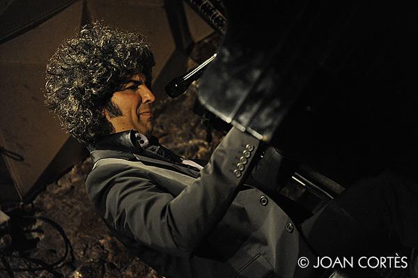 03_DIEGO AMADOR trio (©Joan Cortès)_23gen13_Jamboree
