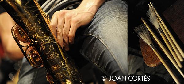 05_DIEGO AMADOR trio (©Joan Cortès)_23gen13_Jamboree