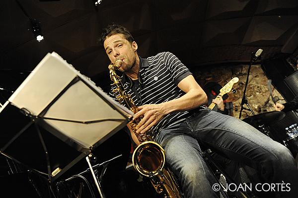 06_DIEGO AMADOR trio (©Joan Cortès)_23gen13_Jamboree