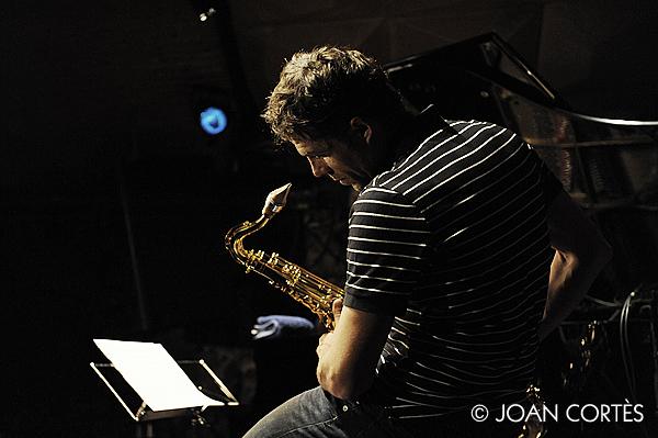 09_DIEGO AMADOR trio (©Joan Cortès)_23gen13_Jamboree