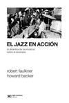 jazz_en_accion