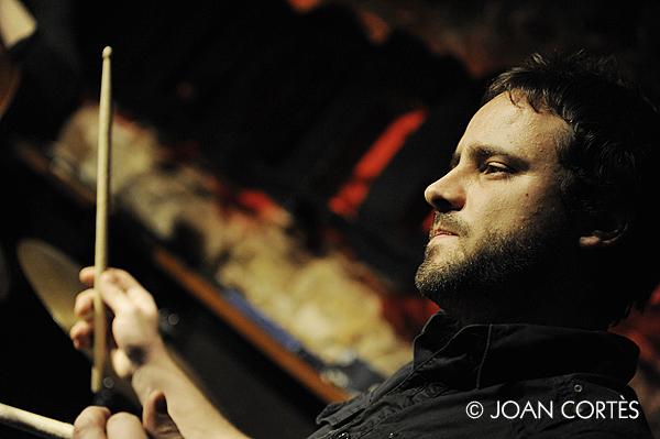 03_130219_Giulia Valle_Libera (©Joan Cortès)_Jamboree