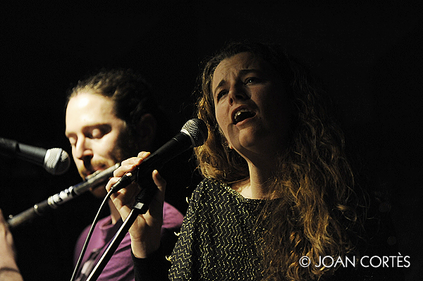 07_130219_Giulia Valle_Libera (©Joan Cortès)_Jamboree