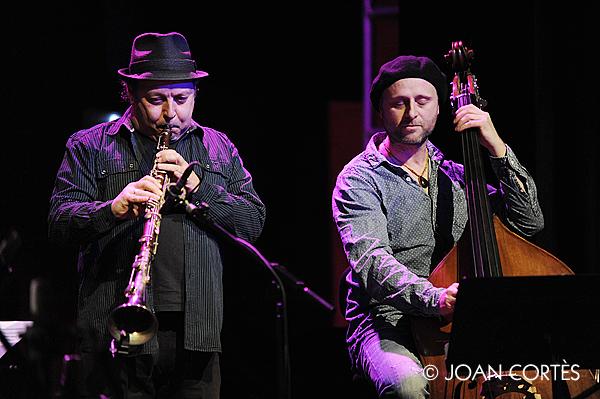 07_KAULAKAU I COBLA ST JORDI (©Joan Cortès)_L'Auditori_Bcn